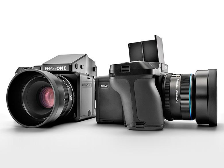 آموزش پیشرفته عکاسی صنعتی